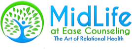 MidLife at Ease Counseling